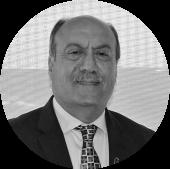 Wadih M. Fares