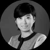 Shuo (Sherry) Huang