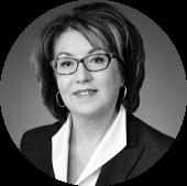 Susan Chalmers-Gauvin