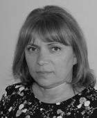 Tatjana Zatezalo