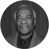 Dr. Linnell Edwards