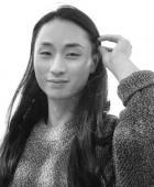 Ziyi Qian